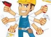 Ingeniería técnica reparaciones e instalaciones electricas, reparaciones del hogar: plomer