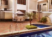 Venta Casa Puerto Azul Via a La Costa - Guayaquil: Acogedora y Comoda